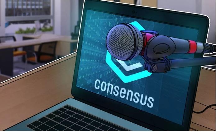 consensus-2020-crypto-event-goes-virtual-due-to-coronavirus