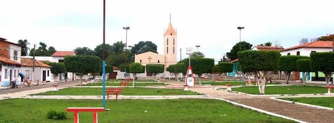 Praça José Sarney