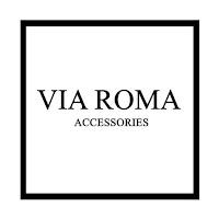 http://viaroma.me/shop/