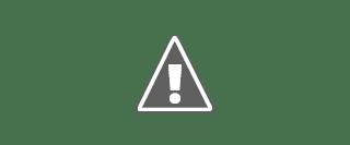 Imagen promocional del campeonato de esports unificados