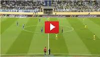 مشاهدة مبارة النصر والعدالة بالدوري السعودي بث مباشر 25ـ8ـ2020