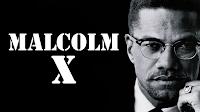 Sevgili kullanıcılarımız, sizler için birbirinden Kısa İslam Malcolm X Sözleri bulduk, buluşturduk ve bir araya getirdik. İşte Malcolm X Sözleri sizlerle.