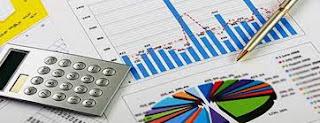 teori ekonomi makro dan teori ekonomi mikro