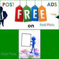 free ad posting