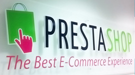 Canonical Prestashop 1.6 incluye https (SOLUCIONADO)
