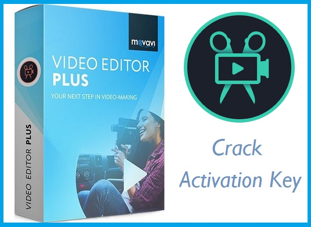 All Paid Free Software: Movavi Video Editor Plus 15.3.0 Crack ...
