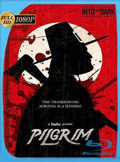 Pilgrim (2019) HD [1080p] Latino [GoogleDrive] SilvestreHD