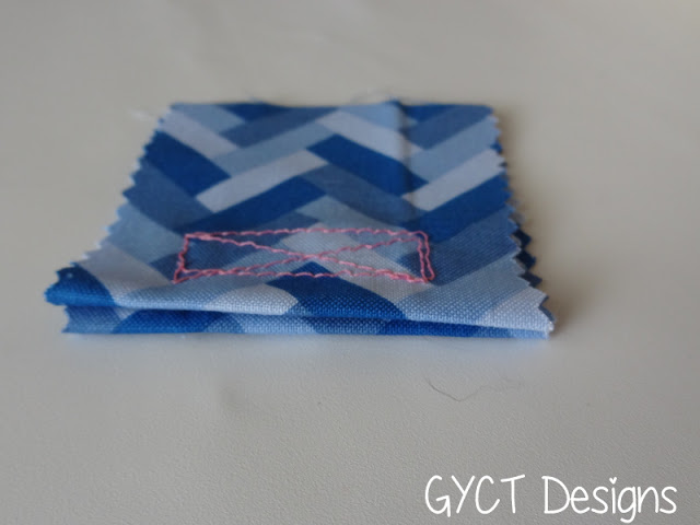 how to attach velcro to fabric
