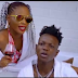 VIDEO: Young Killer Msodoki ft Bright – Toto Tundu