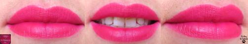 Rouge Signature Encre à Lèvres Liquide Mate de L'Oréal