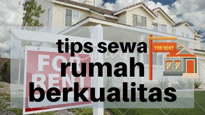5 Cara Mudah Sewa Rumah Berkualitas di Jakarta Sesuai Budget