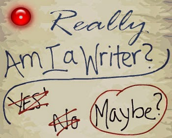 7 Amazing Tips To Improve Your Writing Skills Quickly - Literature ...