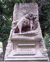 Самые знаменитые собаки в жизни и в искусстве http://eda.parafraz.space/