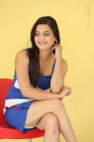 Cute Telugu Actress Shipra Gaur High Definition Po Gallery in Short Dress  0106.JPG