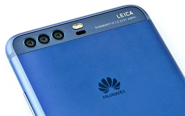 Huawei-p20-lite-pro-cameras-photos-storage-confirmed