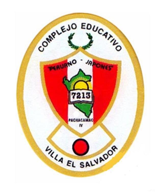 colegio 7213
