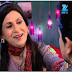 Sapne Suhane Ladakpan Tuesday 6th August 2019 On Adom TV