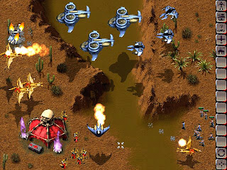 Krush Kill and Destroy 2 Kross Fire ~ IrvanSyaidussalam ...