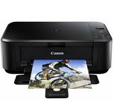 Canon PIXMA MG2150 DRIVER PRINTER DONWLOAD