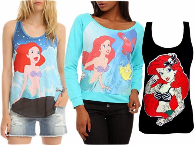 camisetas personalizadas, camiseta personalizada, camisetas customizadas, comprar camisetas, camisetas legais, camisetas de marca, estampas para camisetas, camisetas criativas, camisetas diferentes, camisetes femininas, custom T,Tee