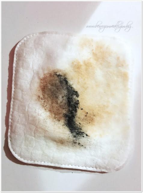 neutrogena-çift-fazli-goz-makyaj-temizleyicisi