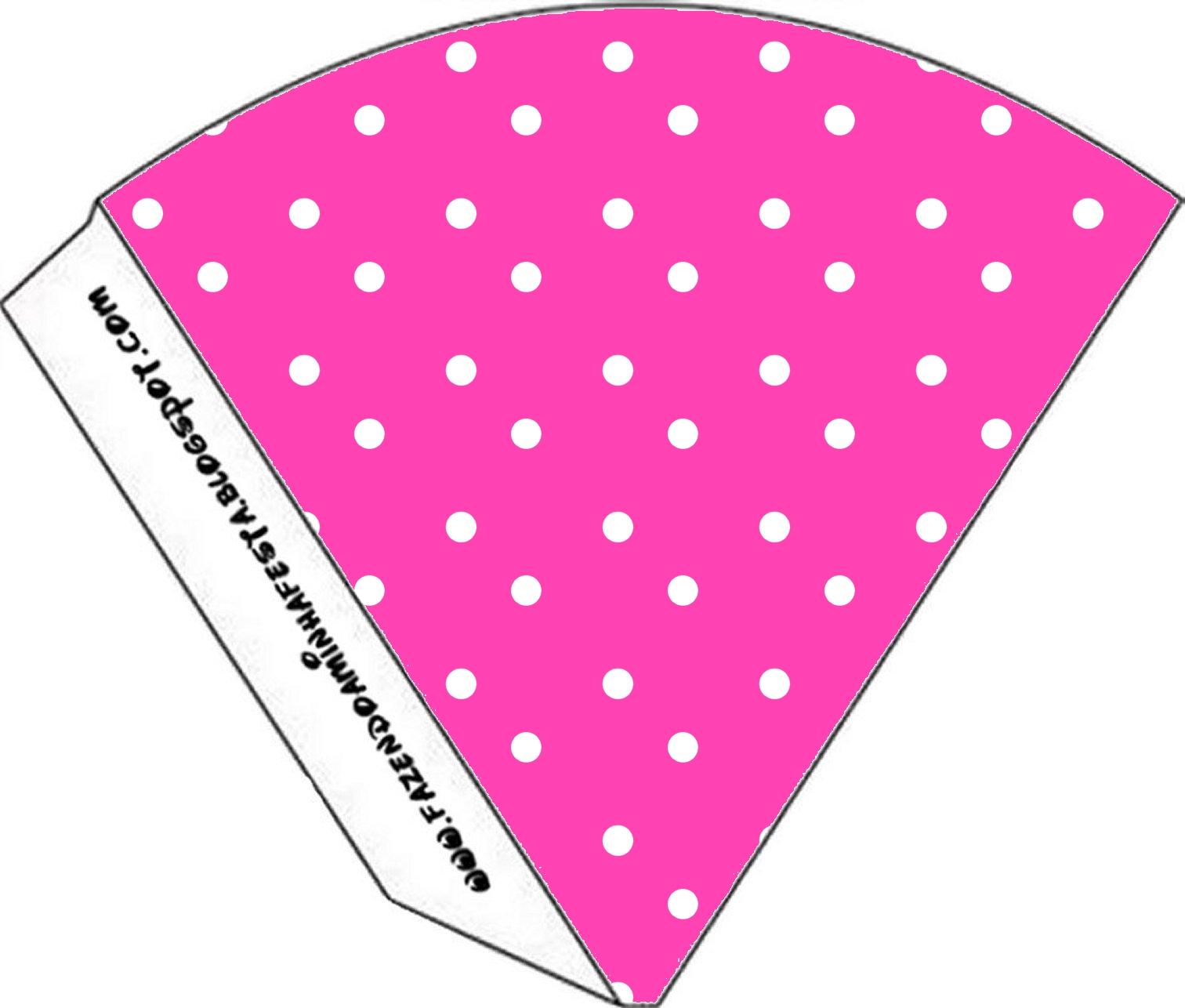 pezones rosados vids coño gratis