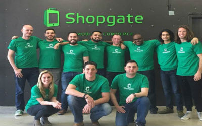 Shopgate-Mobile-ecommerce-app-making-company-400x250
