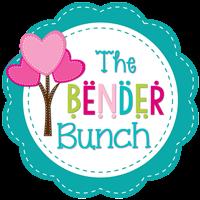 http://thebendersbunch.blogspot.com/2015/10/sped-tricks-treats-blog-hop.html