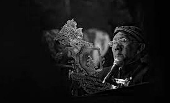 Ki Manteb Sudharsono, Dalang, Wayang Kulit, Meninggal Dunia