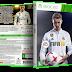 Capa FIFA 18 Xbox 360 (Oficial)