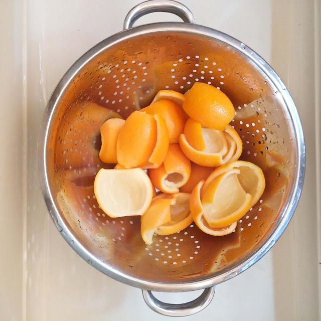 bloganthraciteaime,recette,facile,oranges-confites-recette,bonne,photo-emmanuelle-ricard