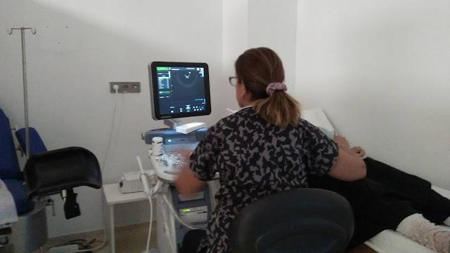 Memeriksakan Kehamilan Di Dokter Luar Negeri