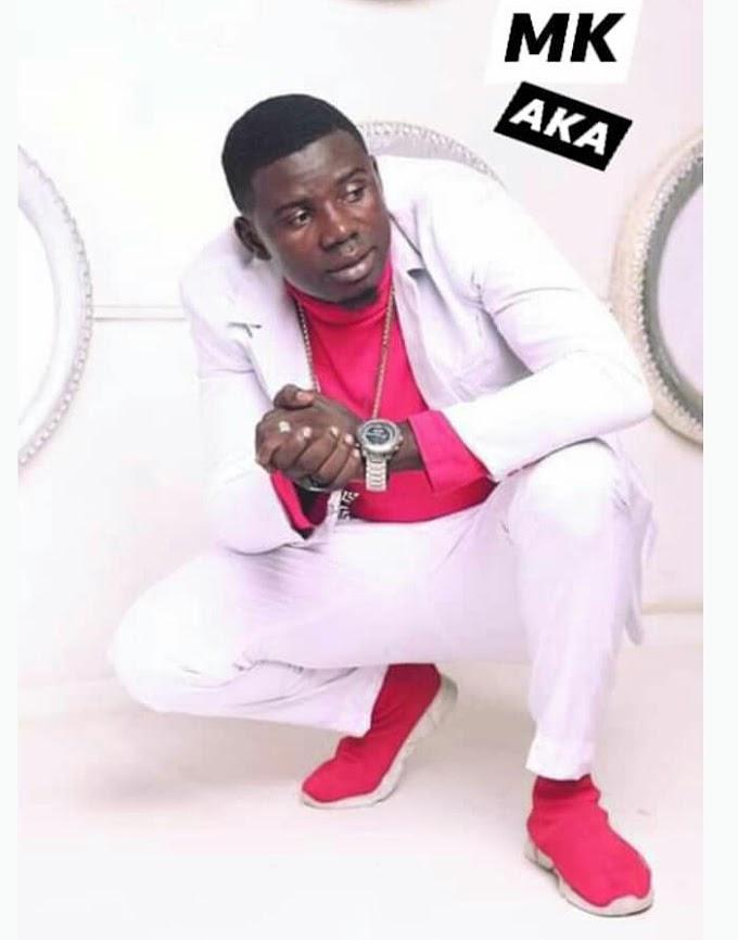 New Music:-Prince Mk-Mantafien Carnival 2019 2 Ijoya-(prod by SmGBeatz)