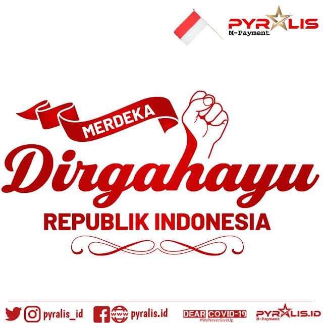 INDONESIA TANAH AIRKU