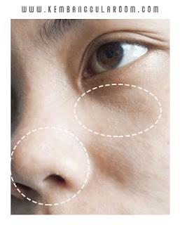 Calysta Skincare Acne Series - Facial Wash - Demia Kamil - Beauty Blogger Bandung