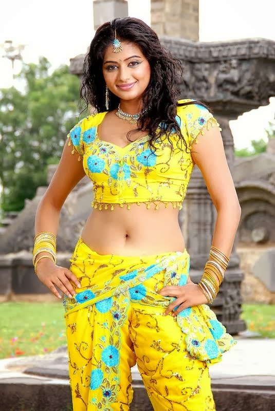Bollywood Sexi Image
