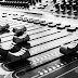 A Growing Need for Audio Transfer Services