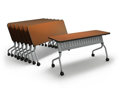 Mayline Sync Table
