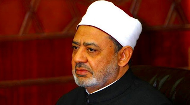 Grand Syeikh al-Azhar Minta Ulama Sunni dan Syiah Berkumpul di Al-Azhar Demi Hentikan Banjir Darah