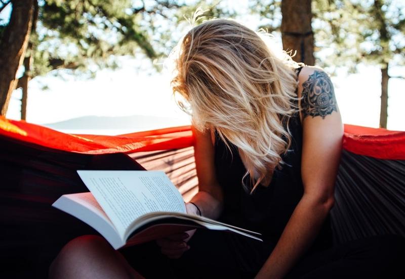 Okumada güçlük disleksi işareti olabilir