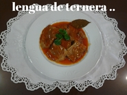 http://www.carminasardinaysucocina.com/2018/11/lengua-de-ternera-estofada.html