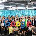 Brasil fatura 17 das 26 bolsas do Google para pesquisas