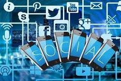 Yeni Medya ve İletişim nedir