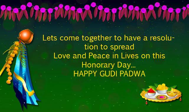 happy-gudi-padwa-imaged