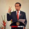 Presiden Jokowi Apresiasi Aturan KPU, Mantan Napi Korupsi Dilarang Ikut Pileg
