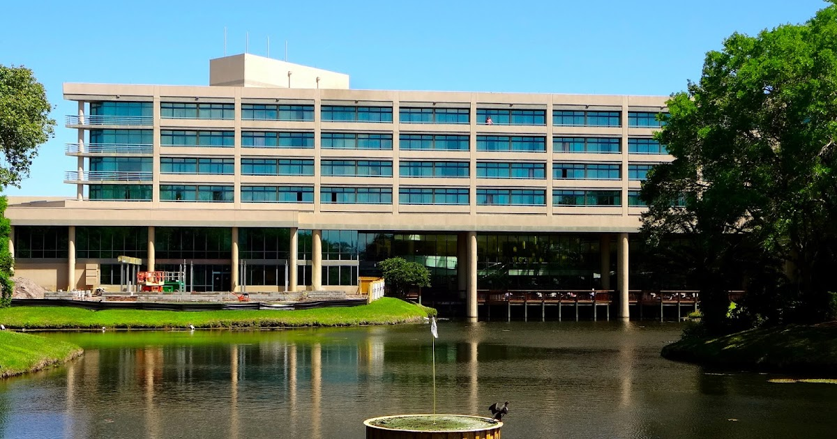The Sawgrass Marriott Resort  CheckIn Florida  The