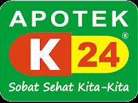 Lowongan Kerja PT K-24 Indonesia - Penerimaan Karyawan Mei - Juli 2020