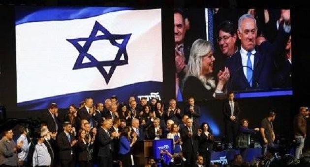 Warga Israel Dilarang Masuk ke Arab Saudi