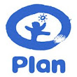 Women and Girls Participation (WOGIP) Coordinator, Plan International in Timor-Leste, Closing 12 Step 2014 | Blog Vagas Servisu