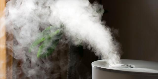 Obat Rumahan untuk Meredakan Gejala Bronkitis